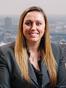Cuyahoga County Wrongful Death Attorney Marisa Larrick Serrat