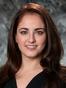 Bexar County Health Care Lawyer Amanda Esparza Carollo