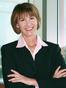 Texas Education Law Attorney Melissa Glynn Scherer