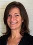 Austin Energy / Utilities Law Attorney Sara Rebekah Leuschke