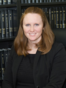 Westbury Guardianship Law Attorney Kristen Kelley Devaney