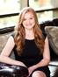 Texas Admiralty / Maritime Attorney Victoria Elizabeth Vickery Alford