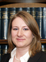 Appleton Family Law Attorney Steffanie Ann Walczak