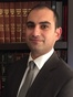 Wayne County Criminal Defense Attorney Mani Khavajian