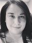 Toledo Insurance Fraud Lawyer Sarah V. Beaubien