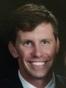 Davidson County Probate Attorney Christopher Brice Fowler