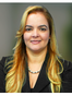 Medley Immigration Attorney Carmen Gallardo