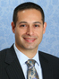 Manchester Business Attorney Mark W. Dell'Orfano