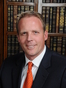 Idaho Personal Injury Lawyer Gerald Raymond Bublitz