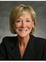 Prescott Commercial Real Estate Attorney Maureen Welsh