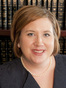 Alabama Family Law Attorney Amber Yerkey James