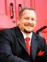 Madison County Landlord / Tenant Lawyer Christopher Wayne Long