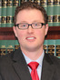 Manchester Landlord / Tenant Lawyer Christopher Thomas Bowen
