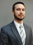 Cumberland Foreclosure Attorney Nathan Grant Johnson