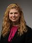 Westport Family Law Attorney Lane Leidy Marmon