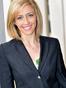 Santa Barbara Copyright Application Attorney Alexandra Barton Spurr