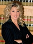 Wolcott Family Law Attorney Lisa Carolyn Dumond