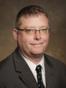 Arizona Education Law Attorney Keith A Olbricht