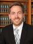 Milford Employment / Labor Attorney Jeffrey P Nichols