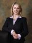 West Hartford Litigation Lawyer Tamar Bakhbava
