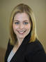 New Fairfield Juvenile Law Attorney Krystal L Ramos