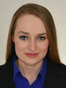 Hartford Immigration Attorney Caroline Devan Sennett