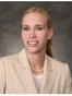 Phoenix Securities / Investment Fraud Attorney Jennifer S E Eichholz