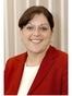 Harrisburg Litigation Lawyer Stephanie DiVittore