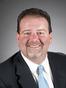 Arizona Bankruptcy Attorney Kevin C McCoy