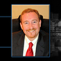 Wilmington DUI / DWI Attorney Richard Jonathan Zemble