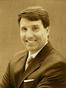 Philadelphia Wrongful Death Attorney Anthony Phillip Zarella