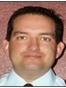 Sun City Probate Attorney Andrew P Gorman