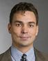 Attorney Marc Erpenbeck
