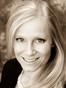 Tucson Mediation Attorney Suzanne L Brei