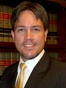 85226 Family Law Attorney Brad Reinhart