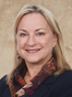Center Valley Litigation Lawyer Susan Ellis Wild