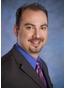 Phoenix Medical Malpractice Attorney Marcus D. Tappe