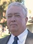 85201 Family Law Attorney William E Morrison
