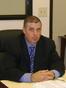 85032 Criminal Defense Attorney Scott J McWilliams