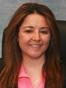 Arizona Guardianship Law Attorney Yvonne E. Tagart
