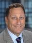 Gladwyne Insurance Law Lawyer Christopher L. Troy