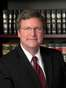 Chandler Divorce / Separation Lawyer Timothy W Durkin