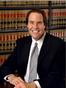 Pima County Criminal Defense Attorney Richard B Geller