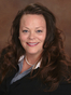 Arizona Divorce / Separation Lawyer Brandy Ramsay
