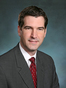 Arizona Life Sciences and Biotechnology Attorney Jason C. Furedy