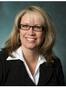 Phoenix Bankruptcy Attorney Lori L Winkelman