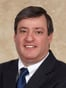 Allentown Real Estate Attorney Robert Allan Alpert