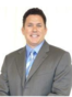 West Hills Employment / Labor Attorney Mark Steven Avila