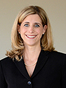 Arizona International Law Attorney Melissa R Costello