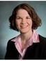 Arizona Intellectual Property Law Attorney Heather Lynn Buchta